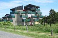 Appartementen Zeeland | Appartement Lopinge