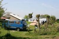 Campings Zeeland | Camping De Oude Haven