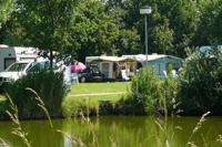 Campings Zeeland | Camping Den Osse
