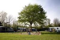 Campings Zeeland | Camping De Pekelinge