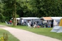 Campings Zeeland | Camping De Wijde Blick