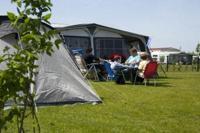 Campings Zeeland | Camping Julianahoeve