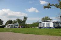 Campings Zeeland | Camping Klaverweide