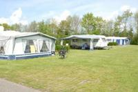 Campings Zeeland | Camping Scheldeoord