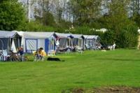 Campings Zeeland | Camping Schoneveld
