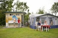 Campings Zeeland | Camping De Zwinhoeve