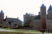 Hostels Zeeland   Hostel Stayokay Domburg