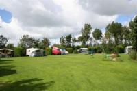 Naturistencampings Zeeland | Naturistencamping Het Zwarte Gat