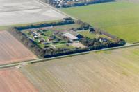 Recreatieboerderijen Zeeland | Recreatieboerderij De Zeemeeuw