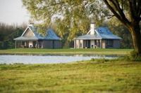 Vakantieparken Zeeland   Vakantiepark Oesterdam