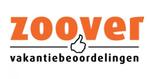 beoordeling 8.0 camping De Zwinhoeve Zeeland