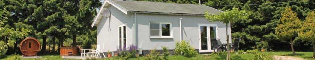 Zeeland vakantiewoning bungalow vakantiehuis zomerhuisje appartement vakantiehuisje zomerwoning